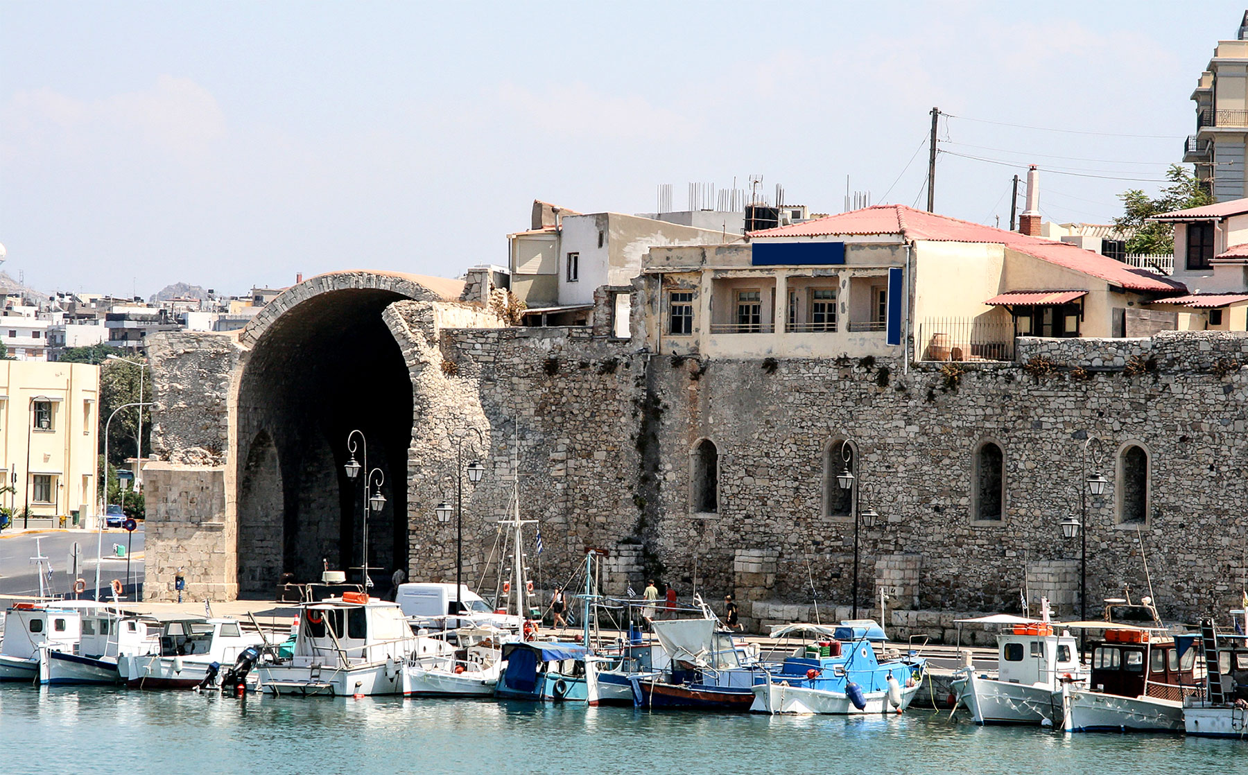 heraklion7HD