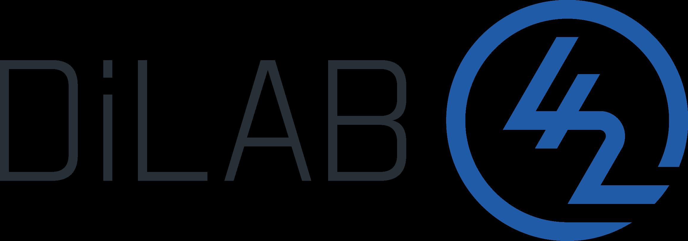 Logo DiLAB42