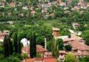 kırım başşehri bahçesaray