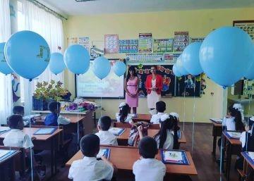 kırım hocalar günü