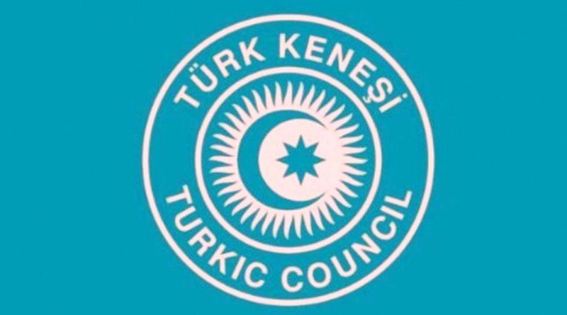 türk keneşi