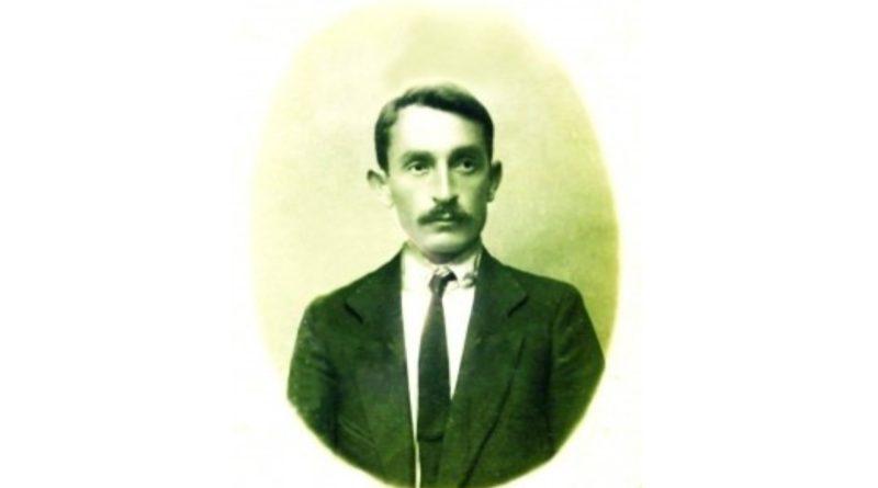 Hasan Sabri Ayvazov