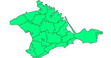 kırım harita