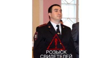 emadin ismailov
