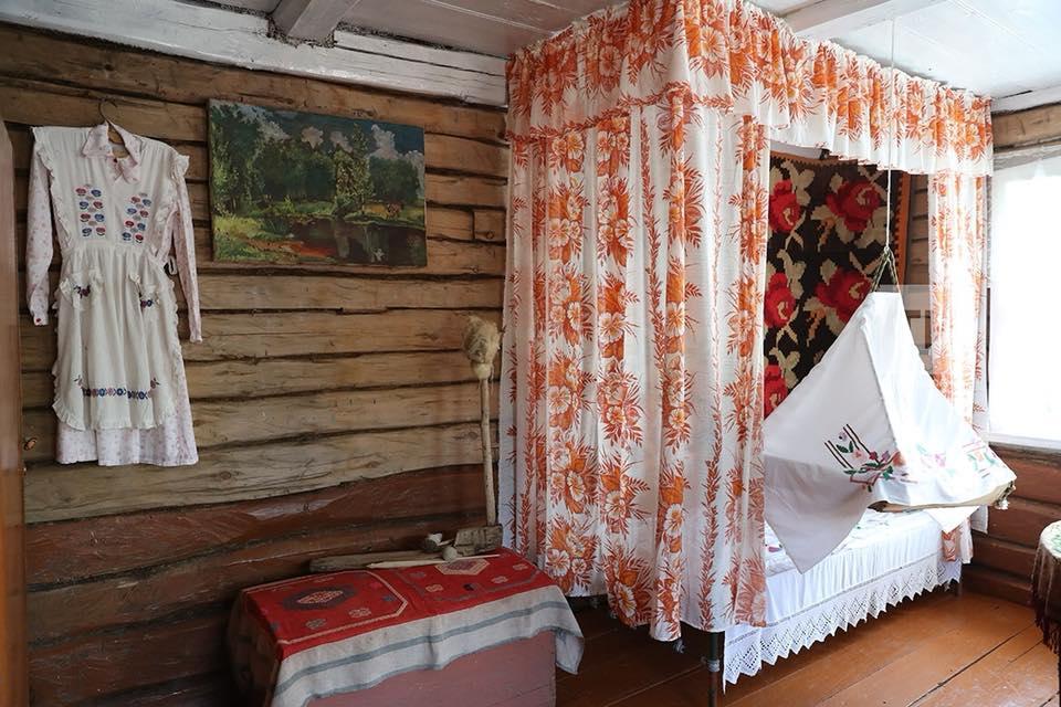 tatar evi