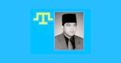 Yunus Qandım - yunus kandım