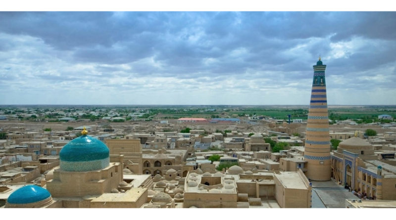 ozbekistan-taskent