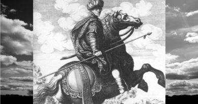 III. İslam Giray Han