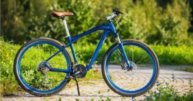 kırım bisiklet