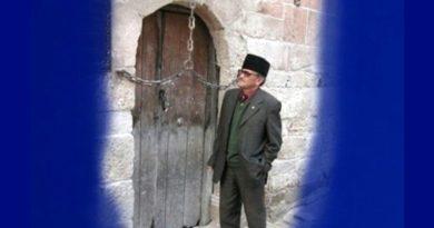Şakir Selim