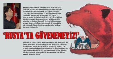 Ahmet Dönmez