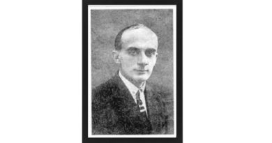 Celal Meinov