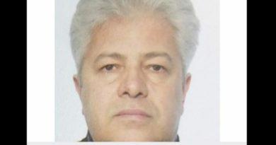 Raşıd Yağyayev