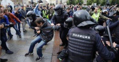 rusyadaki_secim_protestosun