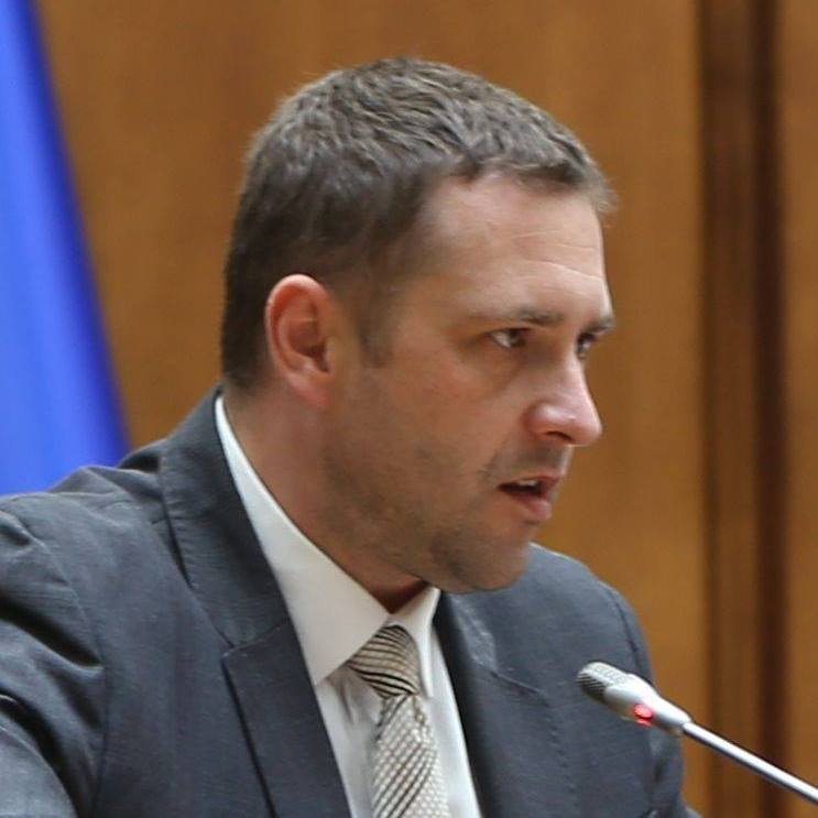 Borys Babin