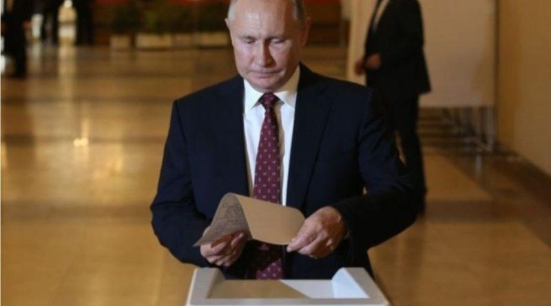 putin-rusya