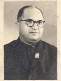 Nazim Nasreddinov