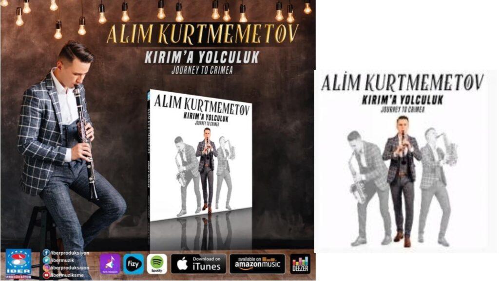 alim-kurtmemetov_kirima-yolculuk