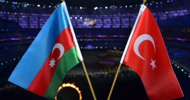 azerbaycan-türkiye