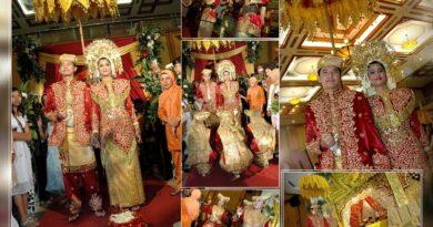 türkmenistan da düğün hazırlıkları
