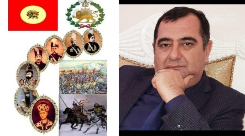 Kərəm Məmmədov
