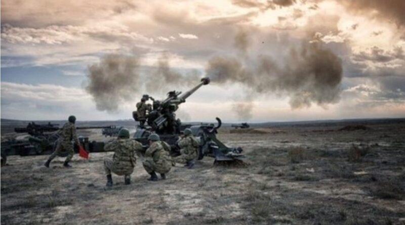 şanlı ordumuz arşivleri - Kırım'ın Sesi Gazetesi