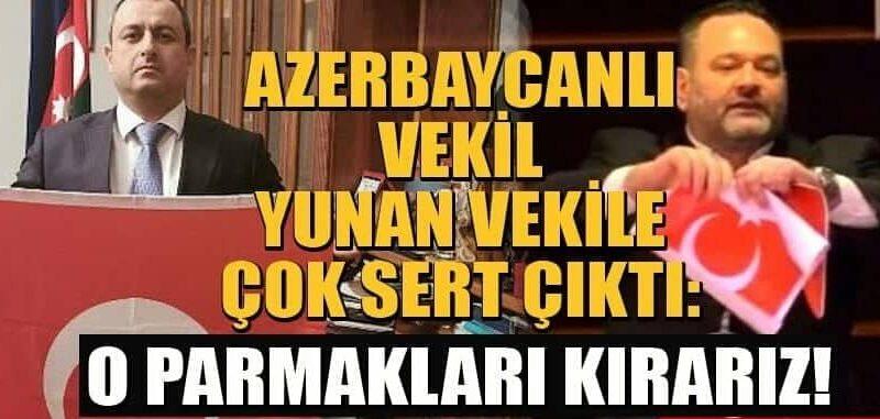 Adil Aliyev,