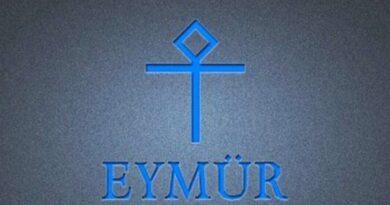 Eymir (Eymür) boyu