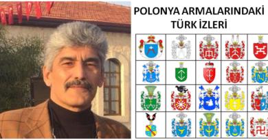 polonya armaları