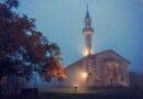 Ramazan ayı aqqında 5 meraqlı malümat