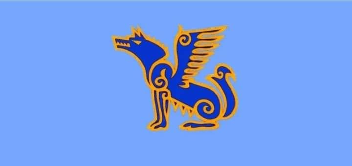 nogay bayragı