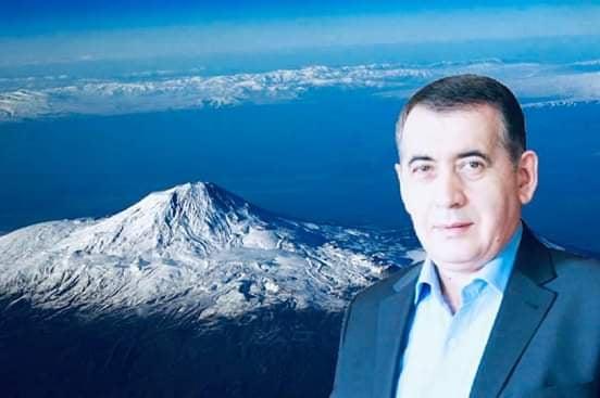 Cahandar Bayoğlu