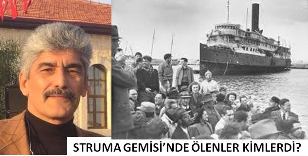 metin türkoğlu