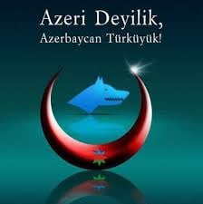azerbaycan türkü