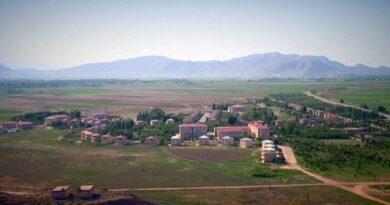 Sədərək rayonu