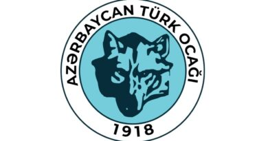 Azərbaycan Türk Ocağı
