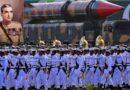 Pakistan prezidenti və ordu komandanı Azərbaycan türkü – Məhəmməd Yəhya Xan Qızılbaş
