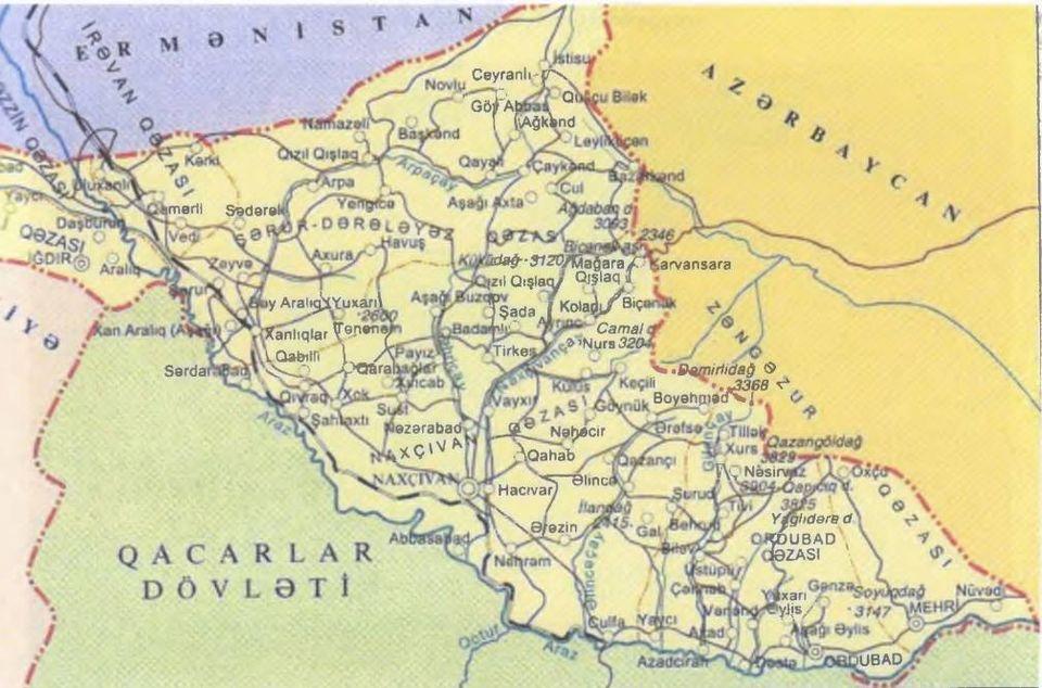 Araz Türk Respublikası