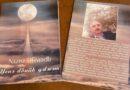 Azerbaycanlı Şair ve Gazeteci Nazim Əhmədli'nin Yenə dönüb gələcəm şiirler kitabı gün yüzü gördü