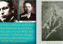 Cellat Stalin Kurbanlarından, Mezarsız Kırım Türk'ü