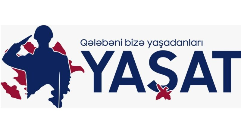 Azərbaycanlı alimlərdən təqdirəlayiq addım