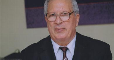 Qəzənfər Şirin oğlu Kazımov
