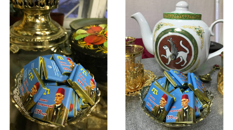 gaspıralı_çikolata