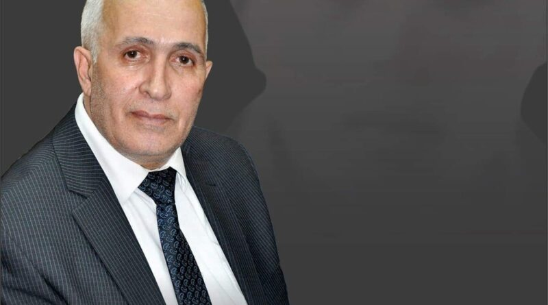 Arif Məmmədli