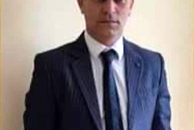 Elnur Uğur Abdiyev