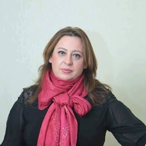 İradə Sarıyeva