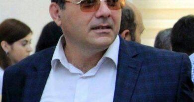 Kənan Hacı