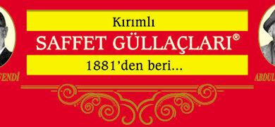 Güllü Aş'ın – Güllaç'ın Kırım'dan Türkiye'ye Uzanan Hikayesi