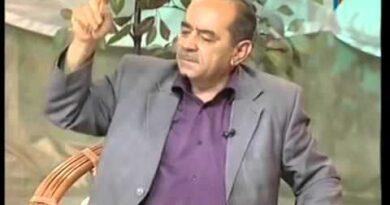 Məmməd İlqar