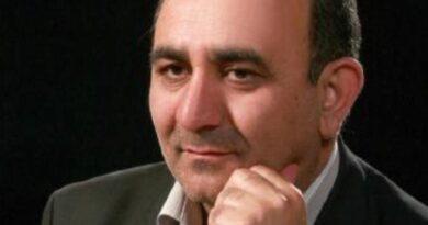 Nurəddim Müqəddəm (Aydin Duman)